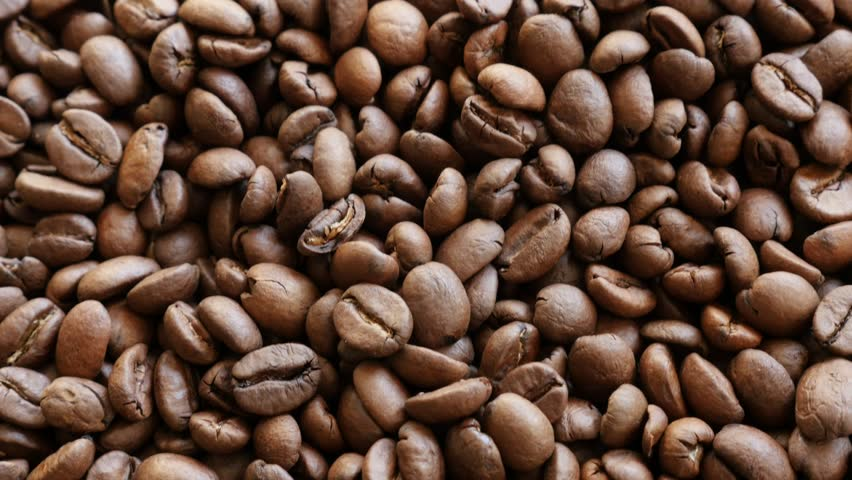 The caffeine in Blackbombs is an active ingredient, found in Coffee beans.